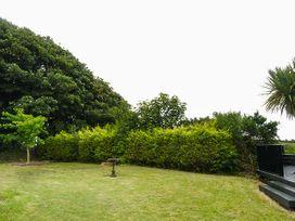 Bradogue - County Wexford - 933235 - thumbnail photo 17