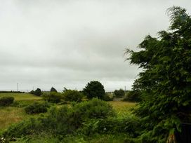 Bradogue - County Wexford - 933235 - thumbnail photo 18
