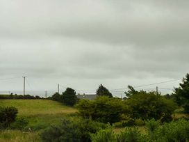 Bradogue - County Wexford - 933235 - thumbnail photo 19