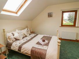 Doolough Lodge - County Kerry - 933246 - thumbnail photo 22