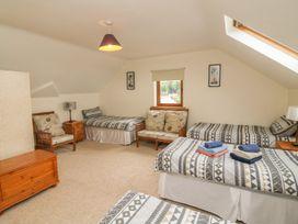 Doolough Lodge - County Kerry - 933246 - thumbnail photo 25