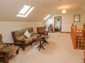 Doolough Lodge - County Kerry - 933246 - thumbnail photo 28