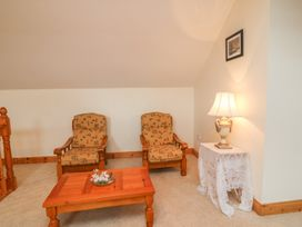 Doolough Lodge - County Kerry - 933246 - thumbnail photo 29