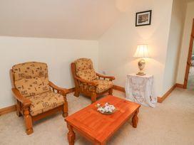 Doolough Lodge - County Kerry - 933246 - thumbnail photo 33