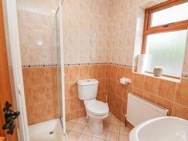 Doolough Lodge - County Kerry - 933246 - thumbnail photo 36