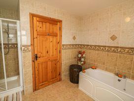 Doolough Lodge - County Kerry - 933246 - thumbnail photo 46