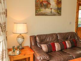 Doolough Lodge - County Kerry - 933246 - thumbnail photo 5