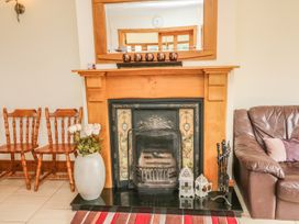 Doolough Lodge - County Kerry - 933246 - thumbnail photo 7