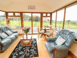 Doolough Lodge - County Kerry - 933246 - thumbnail photo 9