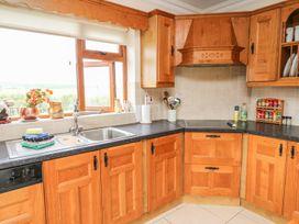 Doolough Lodge - County Kerry - 933246 - thumbnail photo 16