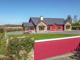 Doolough Lodge - County Kerry - 933246 - thumbnail photo 1