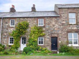 Rose's Cottage - Lake District - 933271 - thumbnail photo 1