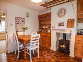 Rose's Cottage - Lake District - 933271 - thumbnail photo 7