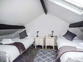 Rose's Cottage - Lake District - 933271 - thumbnail photo 13