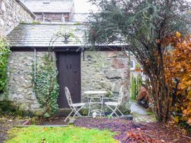 Rose's Cottage - Lake District - 933271 - thumbnail photo 15