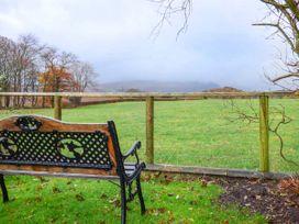 Rose's Cottage - Lake District - 933271 - thumbnail photo 16