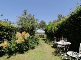 Rose's Cottage - Lake District - 933271 - thumbnail photo 22