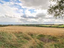 The Nook - Lincolnshire - 933315 - thumbnail photo 23
