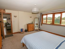 The Nook - Lincolnshire - 933315 - thumbnail photo 11
