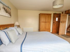 The Nook - Lincolnshire - 933315 - thumbnail photo 12