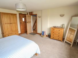 The Nook - Lincolnshire - 933315 - thumbnail photo 13