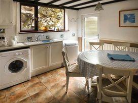 2 Graig Cottages - South Wales - 933343 - thumbnail photo 9