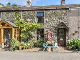2 Graig Cottages - South Wales - 933343 - thumbnail photo 1