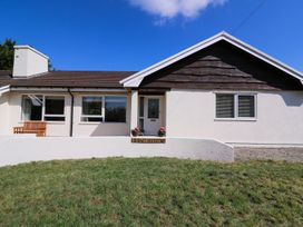 Southview - South Wales - 933345 - thumbnail photo 1