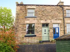 34 Church Street - Peak District - 933358 - thumbnail photo 1