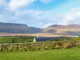 Number 7 - County Kerry - 933367 - thumbnail photo 12