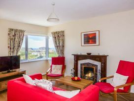 Marble Hill Cottage - County Donegal - 933372 - thumbnail photo 3