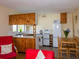 Marble Hill Cottage - County Donegal - 933372 - thumbnail photo 4