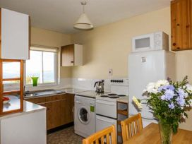 Marble Hill Cottage - County Donegal - 933372 - thumbnail photo 5