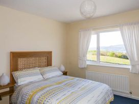 Marble Hill Cottage - County Donegal - 933372 - thumbnail photo 6