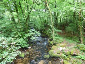 Lower Wooda Barn - Cornwall - 933411 - thumbnail photo 17