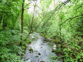 Lower Wooda Barn - Cornwall - 933411 - thumbnail photo 18