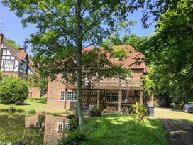 Miswells Cottages - Lake View - Kent & Sussex - 933423 - thumbnail photo 25