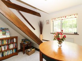 Miswells Cottages - Lake View - Kent & Sussex - 933423 - thumbnail photo 10