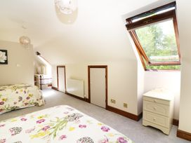 Miswells Cottages - Lake View - Kent & Sussex - 933423 - thumbnail photo 19