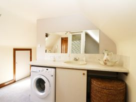 Miswells Cottages - Lake View - Kent & Sussex - 933423 - thumbnail photo 13