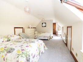 Miswells Cottages - Lake View - Kent & Sussex - 933423 - thumbnail photo 17