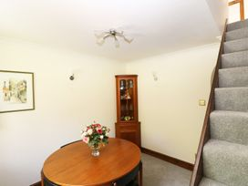 Miswells Cottages - Lake View - Kent & Sussex - 933423 - thumbnail photo 9