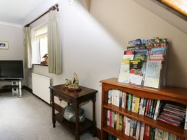 Miswells Cottages - Lake View - Kent & Sussex - 933423 - thumbnail photo 6