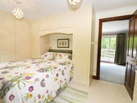 Miswells Cottages - Lake View - Kent & Sussex - 933423 - thumbnail photo 20