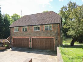 Miswells Cottages - Lake View - Kent & Sussex - 933423 - thumbnail photo 3