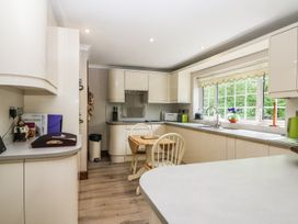 Miswells Cottages - Lake View - Kent & Sussex - 933423 - thumbnail photo 8