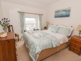 Orme Cottage - North Wales - 933444 - thumbnail photo 9