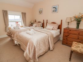 Orme Cottage - North Wales - 933444 - thumbnail photo 10