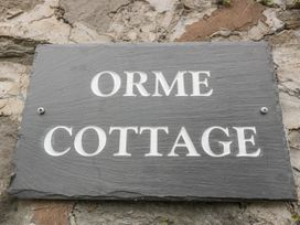 Orme Cottage - North Wales - 933444 - thumbnail photo 3