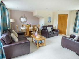 Oystercatcher Cottage - Whitby & North Yorkshire - 933446 - thumbnail photo 4
